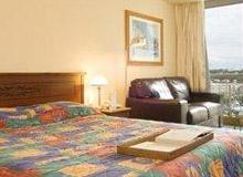 Gladstone Accommodation