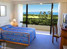 Rockhampton Accommodation