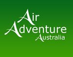 Photo: Air Adventure Australia