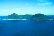 Photo: Fitzroy Island