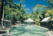 Photo: Fitzroy Island Accommodation