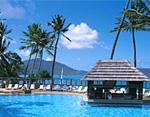 Photo: Lindeman Island Resort