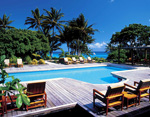 Photo: Lizard Island Resort
