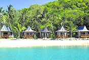 Photo: Peppers Palm Bay Resort Long Island