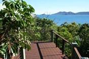 Photo: Bedarra Beach House, Great Barrier Reef