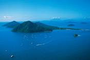 Photo: Dunk Island