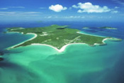 Photo: Great Keppel Island