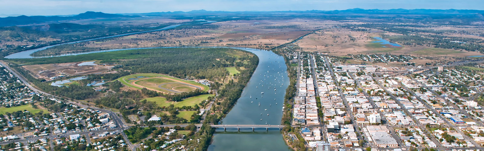 Rockhampton, Queensland